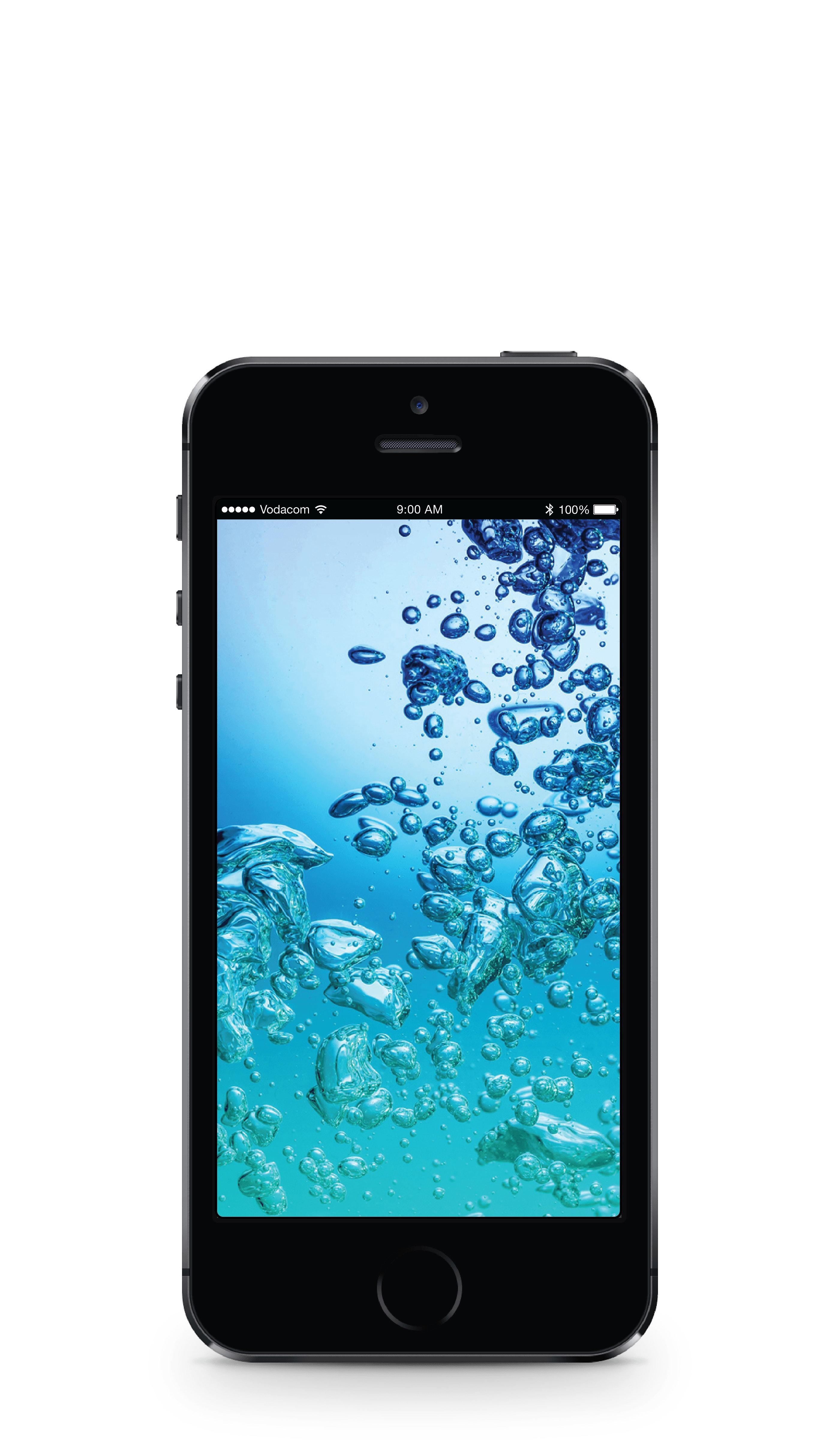 Apple iPhone 5 image