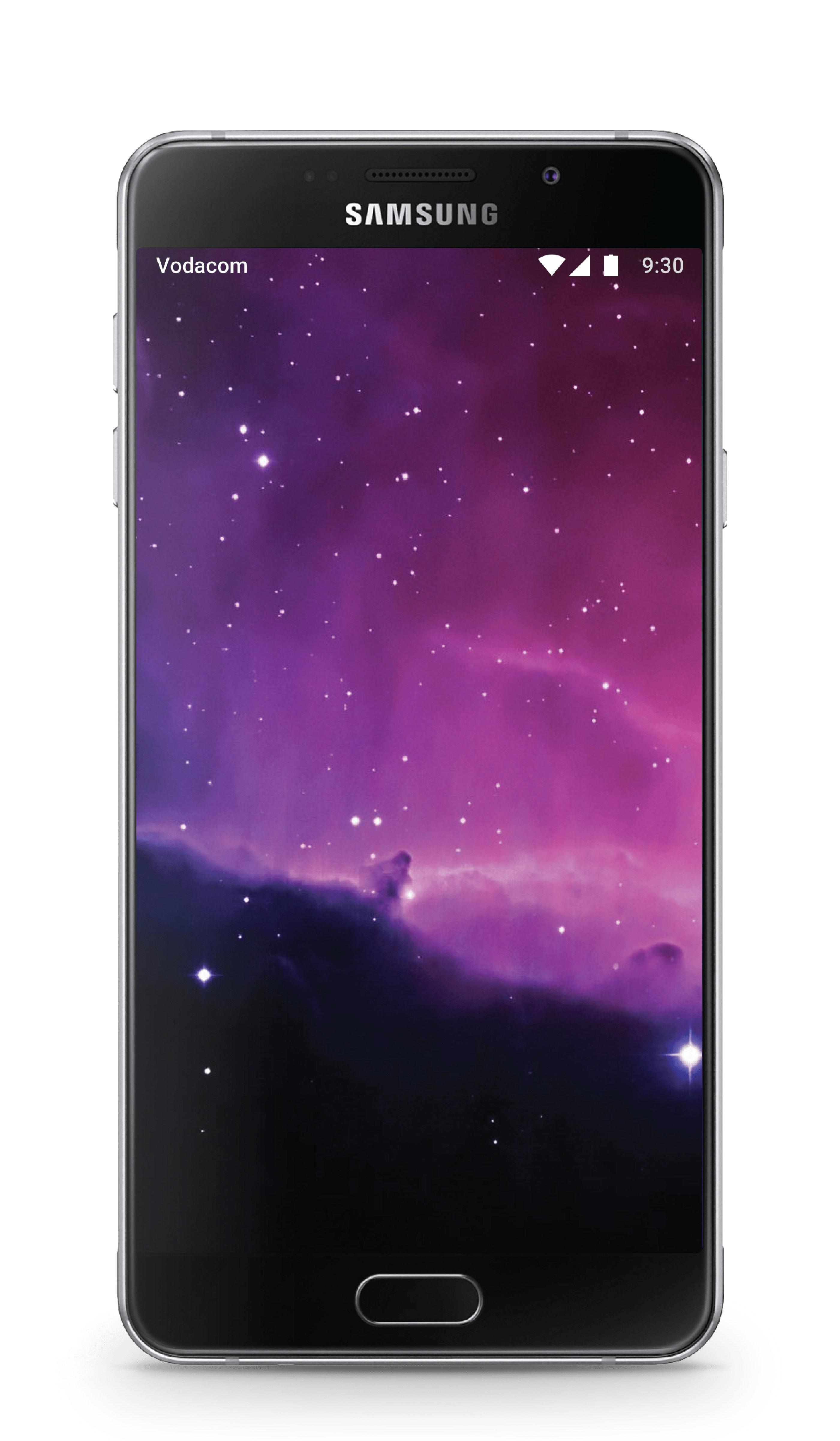 Samsung Galaxy A7 (2016) image